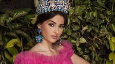 Diana Croce va por la séptima corona del Miss Mundo este domingo