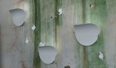 VA . LENTINA: AP115 0B INT | Karman – The beauty of Lighting