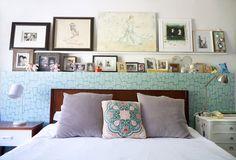 Tamara's Quirky Cape Town Home