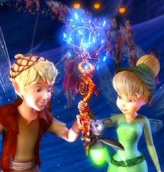 Tinkerbell And Friends, Tinkerbell Disney, Disney Fairies, Drawing Cartoon Characters, Cartoon Tv Shows, Couple Cartoon, Disney Dream, Disney Fun, Disney Movies