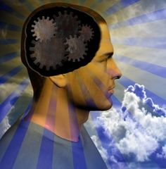 Scientific Study Of Telepathy And Remote Viewing