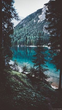 427 best landscape tumblr images in 2018 beautiful landscapes rh pinterest com