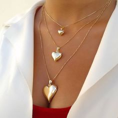 Antique Jewellery Designs, Antique Jewelry, Vintage Jewelry, Jewelry Design, Cute Jewelry, Body Jewelry, Jewelry Accessories, Watch Necklace, Gold Necklace