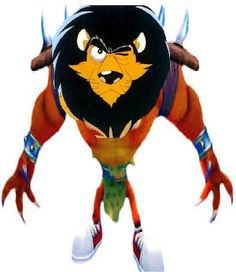 Image result for kimba lion Vr, Grinch, Lion, Image, Leo, Lions