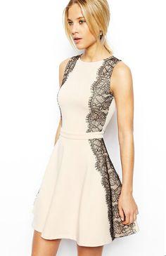 Aliexpress.com: Comprar Mujer Sexy alta calidad tropical summer encaje vestido de gasa vestido de ropa vestidos largos 2015 vestido de festa longo2477 # boho de perro vestido fiable proveedores en Fashion dream factory outlets