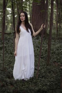 Dark Forrest edit #photography #model #poses #dark #nature #snowwhite