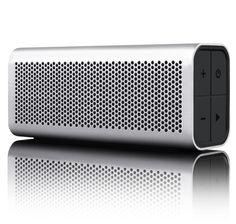 Braven 710 Wireless Bluetooth Speaker