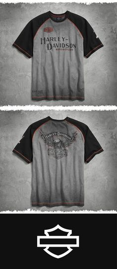 36f01fa54a0f 2109 Desirable Harley clothing images in 2019
