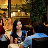 Valentine's Day in Philadelphia - Restaurant and Dining Specials — visitphilly.com