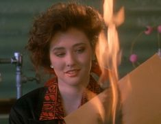 80s Movies, Movie Tv, Heather Duke, Heathers The Musical, Shannen Doherty, Profile Pictures, Robin, Musicals, Broadway