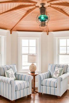 House of Turquoise: Hurlbutt Designs