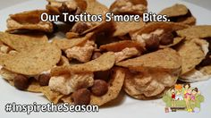 Seasons, Breakfast, Recipes, Food, Morning Coffee, Meal, Food Recipes, Essen, Seasons Of The Year