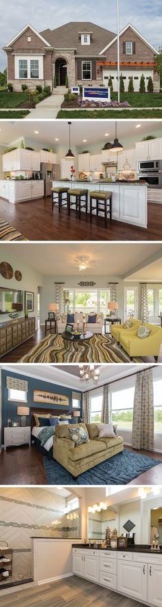1000 Images About Indianapolis In Homes On Pinterest