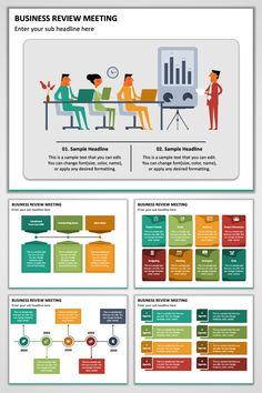 The Business Review Meeting PPT template will help you present your meeting's agenda, business achievements, etc., in a visually compelling manner. Download it now! #sketchbubble #powerpoint #ppttemplate #presentationtemplate #pptslides #Powerpointinfographic #powerpointtemplate #designideas #pptdesign #powerpointpresentation #powerpointdesign #presentationdesign #business