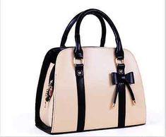 2014 Vintage women's shoulder bags Faux Leather Hobo Messenger lady handbags bag | Roupas, calçados e acessórios, Bolsas e sacolas femininas, Bolsas | eBay!