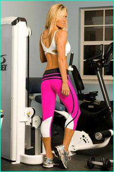 Brasil Activewear Yoga Clothes Womens Workout Clothes Designer Fitness Wear Body By Brazil Cheap Athletic Wear, Cute Athletic Outfits, Cute Gym Outfits, Sport Outfits, Workout Attire, Workout Wear, Workout Pants, Workout Fitness, Zumba