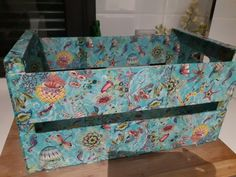 Diaper Bag, Quilts, Blanket, Bed, Home, Fruit Crates, Comforters, Blankets, Stream Bed