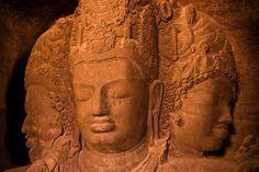 brahma-statue.jpg (450×300)