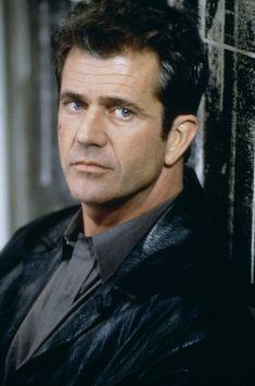 Payback - Mel Gibson