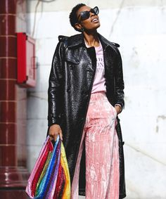 101 Best Street Style Images In 2019 Jackets Pant Suits Street