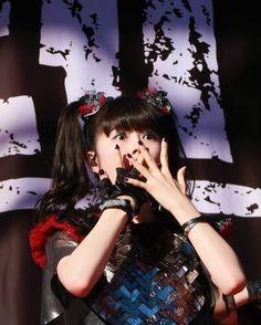 いいね!103件、コメント2件 ― Babymetal.さん(@_babymetal.kawaii_)のInstagramアカウント