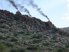 KURDISTAN  ( NEWROZ)    #kurdistan #kurdish #kurd #rojava #amed #erbil #mahabad  http://www.kurdishcenter.org