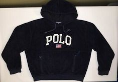 30 Best Polo Ralph Lauren Vintage images in 2019 | Polo