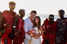 Africa Beachwedding Sansibar Dreamwedding Africa, Instagram