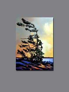 """See our web site for even more information on """"abstract art paintings techniques"""". It is an exceptional location to read more. Painting & Drawing, Watercolor Paintings, Art Paintings, Acrylic Paintings, Watercolours, Lake Painting, Knife Painting, Pour Painting, Indian Paintings"""