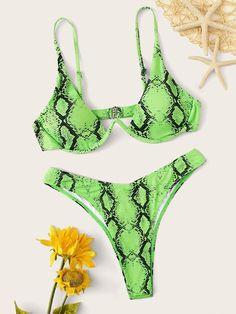 Bikini Swimwear, Bikini Set, Swimsuits, Bikini Tops, Bikini Dress, Bikini Ready, Accesorios Casual, Hoodies For Sale, High Cut Bikini