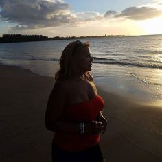 """Just me. Where I belong, where is my heart and the love of my life ... #miayolyrosado #business #jewelry #fashion #uniquedesigns #goodprices #rings #usa #glow #ladies #luxury #divas #elegant #glam #boutiques #limitededition #beach #sand #sun #bussines #beperfect #style #events #vip #glam #elite #boutique #usa #florida #girls #in #caribbean"" by @miayolirosado. #이벤트 #show #parties #entertainment #catering #travelling #traveler #tourism #travelingram #igtravel #europe #traveller #travelblog…"