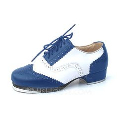 b39f36ea Unisex Real Leather Flats Tap Dance Shoes Leather Flats, Real Leather, Jazz  Dance,