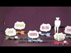 Mindfulness. Atención plena - Claves para practicarlo