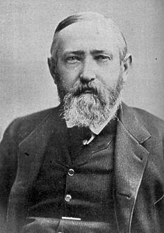 Benjamin Harrison 23rd American President ( 1889 - 1893 )   Born August 20, 1833 North Bend, Ohio, U.S.   Died March 13, 1901 (aged 67) Indianapolis, Indiana, U.S.