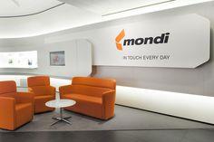 Mondi_L0_2