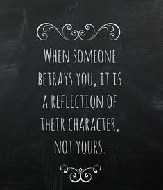 New Quotes Family Hurt Betrayal Friends Ideas Truth Quotes, New Quotes, Quotes For Him, Happy Quotes, Be Yourself Quotes, Quotes To Live By, Positive Quotes, Funny Quotes, Inspirational Quotes