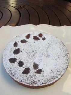 Ana Miúda: Bolo de Amêndoa e Gila Algarve, Recipies, Deserts, Sweets, Cookies, Breakfast, Portugal, Food, Wafer Cookies