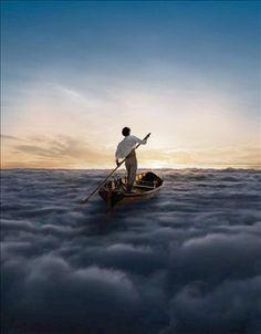 Levering bij je thuis of in de winkel - Fnac. Alles over The Endless River - Pink Floyd, CD Album en alle andere muziekalbums CD, Vinyl, LP… The Endless River, David Gilmour, Lp Vinyl, Vinyl Records, Musica Pop Rock, Ecuador, Jean Ferrat, The Dark Side, Musica Disco
