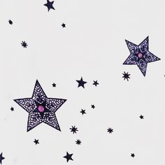 Our obsession with this #starparty print continues  Thanks to those who could make our little  gathering tonight - more fun TILDEN trunk shows coming soon! And a special  shoutout to our own  @obrienmegan - HBD you joyful lady you! xx