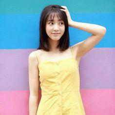 Netflix, Chines Drama, Watch Drama, Female Actresses, Chinese Actress, Ulzzang Girl, Celebrity Crush, Hair Makeup, Wattpad