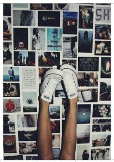 ♡photo aesthetic ♡