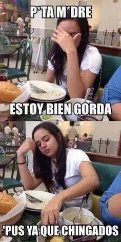 flirting memes bae quotes tagalog images
