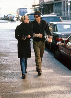 In pictures: Iconic couple JFK Jr. and Carolyn Bessette-Kennedy John Kennedy Jr, Jfk Jr, Carolyn Bessette Kennedy, Jackie Kennedy Sister, Caroline Kennedy, Jacqueline Kennedy Onassis, Kaia Gerber, Claudia Schiffer, Cindy Crawford