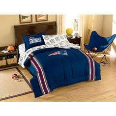 1000+ images about My Patriots Holiday Wish List on Pinterest ...