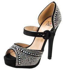 Delicious Women's Expect Party Pumps Shoes,Black,6.5 Sully's http://www.amazon.com/dp/B00FP0FMK8/ref=cm_sw_r_pi_dp_eSTXtb1DG1ZB3HRM