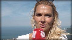 Auf in die nächste Runde! BILD Sport und Expertin Franziska van Almsick beantworten wieder eure Olympia-Fragen.