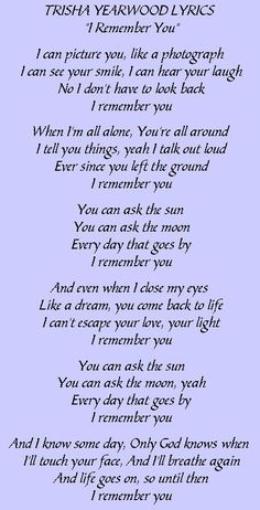 Miss Mom, Miss You Dad, Grief Poems, Grieving Quotes, Out Of Touch, Memories Quotes, After Life, Papi, Thats The Way
