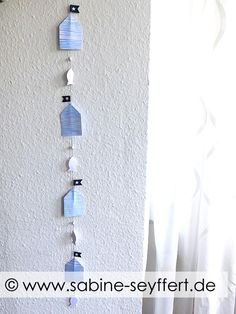 Diy Garland, Garland Wedding, Most Beautiful Pictures, Cool Pictures, Valentines Day For Him, Summer Crafts, Wedding Pictures, Summer Time, Sconces
