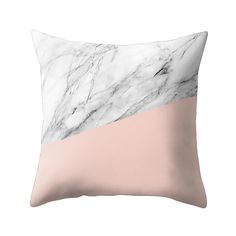 Back To Search Resultshome & Garden Precise Geometric Marble Texture Throw Pillow Case Cushion Cover Sofa Home Decor Cushion Covers Cojines Decoraci N Para El Hogar