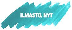 Ilmasto.nyt-logo
